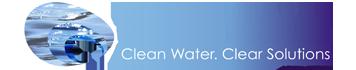 Clean Water Aman