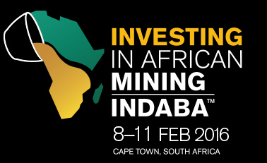 Mining Coal South Africa