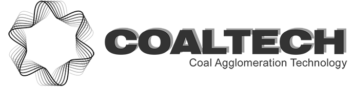 CoalTech Waste Coal Fines Plant
